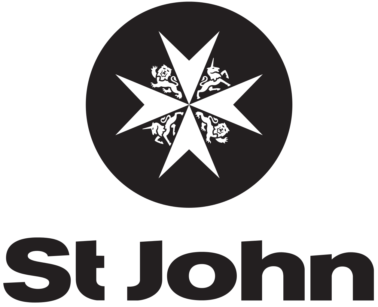 St_John_New_Zealand_logo