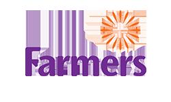 Farmers Logo