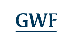 George Western Foods Limited Logo