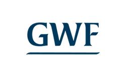 George Western Foods Limited Logo